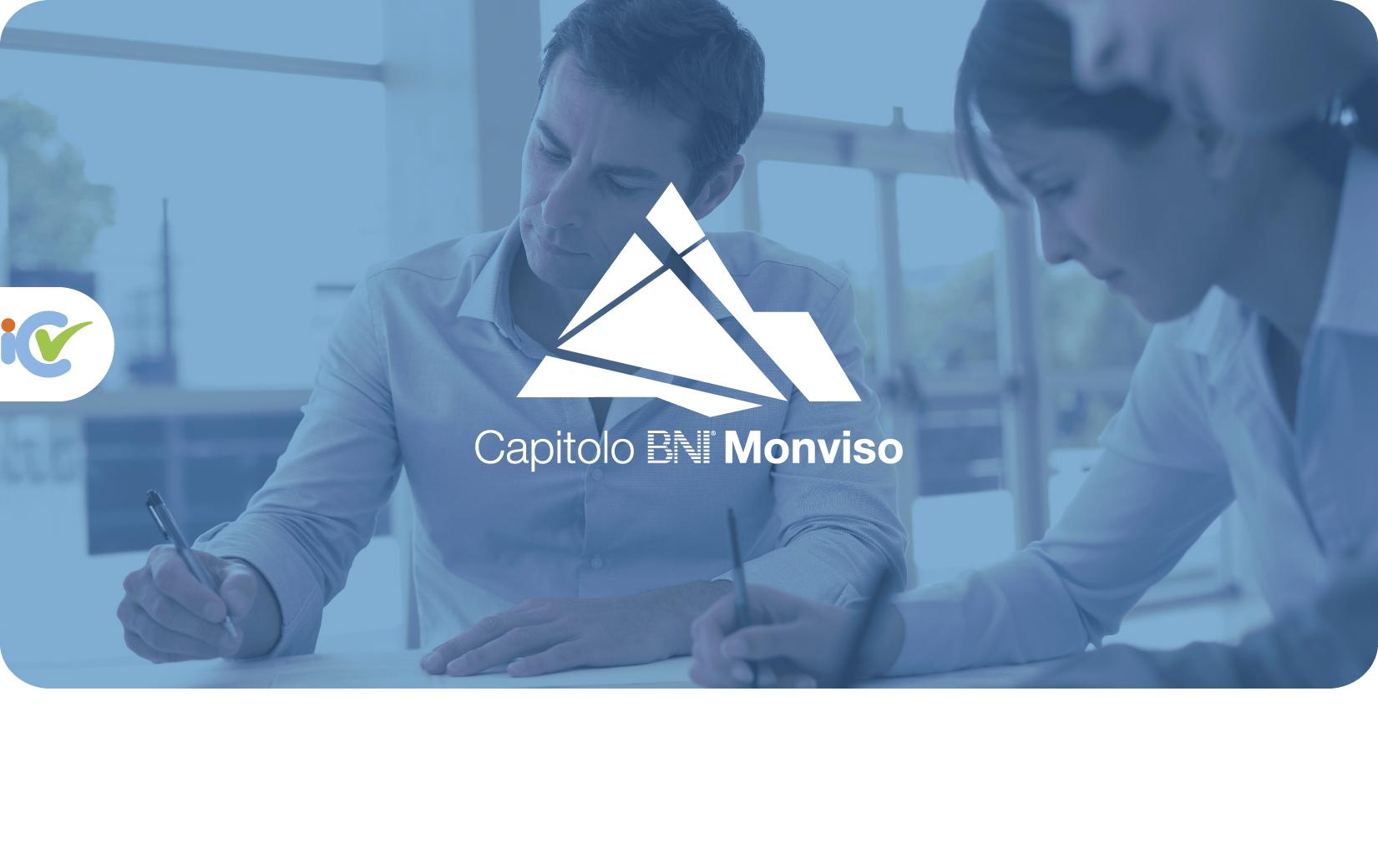 Capitolo BNI Monviso